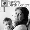 Bay Area Birth Center
