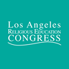 Los Angeles Religious Education Congress