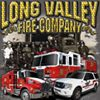 Long Valley Fire Company No.1, Long Valley NJ