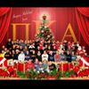 Pi Kappa Alpha - Alpha Psi Chapter at Rutgers University
