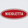 Nicoletta New Jersey