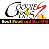 Goodies & Bits LLC