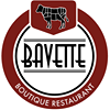 Bavette Boutique Restaurant