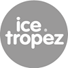 ICE TROPEZ