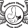Southern Thumb Music Studio