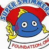 Super Swimmers Foundation