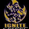 Ignite Spirit Asia Pacific Incorporated