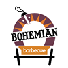 Bohemian Barbecue
