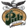 Great American Pub Phoenixville