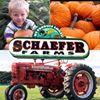 Schaefer Farms