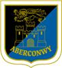 Ysgol Aberconwy