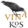 Vina Kos