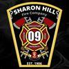 Sharon Hill Fire Company - Station 9