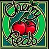 CherryReds