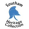 Southam Heritage Collection - Cardall Collection