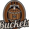 Buckets Grill & Tap