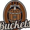 Buckets Grill & Tap