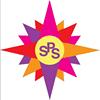 Speech Path Services LLC