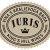 Vinarija IURIS
