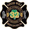 Good Will Fire Company