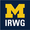 Institute for Research on Women and Gender (University of Michigan)