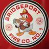 Bridgeport Fire Co. No. 1