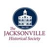 Jacksonville Historical Society