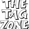 The Tag Zone