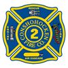 Conshohocken Fire Company No. 2