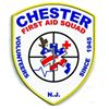 Chester First Aid Squad