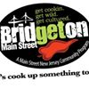 Bridgeton Main Street Association