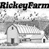 RickeyFarm