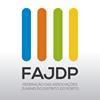 Fajdp - Federação das Associações Juvenis do Distrito do Porto