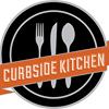 Curbside Kitchen