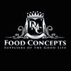 DMC Food Concepts