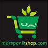 Hidroponik Shop thumb