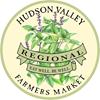 Hudson Valley Regional Farmers Market