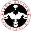 The Iron Asylum