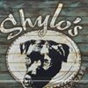 Shylo's Mobile Cafe