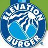 Elevation Burger - Wynnewood