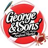 George & Sons Seafood Market