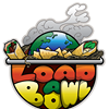 Load A Bowl
