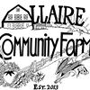Allaire Community Farm