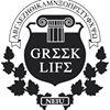 NEIU United Greek Council