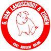 Vleeshalle Van Landschoot