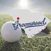 Hunter's Creek Golf & Country Club