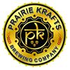 Prairie Krafts Brewing Company