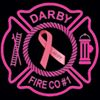 Darby Fire Co. # 1 Station 4