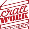 Craftwork Kitchen