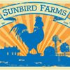 Sunbird Farms